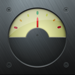‎PitchLab Guitar Tuner (FREE)
